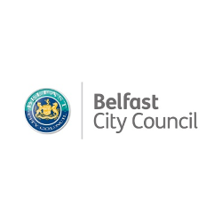 Belfast City Council.png